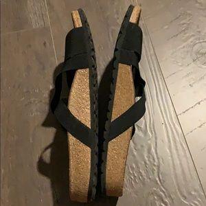 Birkenstock Shoes - Papillo by Birkenstock sandals sz 8